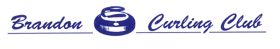 Brandon Curling Club Logo